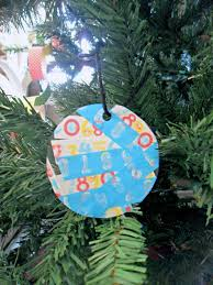 32 best holiday gifts kids can make images on pinterest holiday