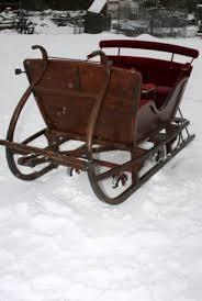 santa sleigh for sale santa s sleigh for sale elms direct