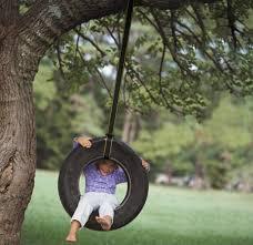fabulous tree swing kit tree swing calculation 151 w800