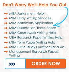 professional cv and resume writing services by writers australia