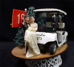 13 best golf themed cakes images on pinterest golf themed cakes