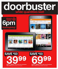 target black friday tablet sale android tablets at best buy target amazon walmart found to