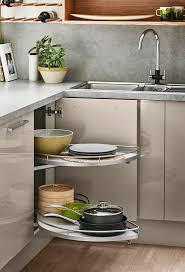 No Cabinet Kitchen 30 Best Howden Kitchens Images On Pinterest Kitchen Designs