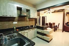 home design interior decor extraordinary photos of kitchen interior in design ideas inspiration