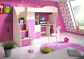 lit mezzanine 1 place avec bureau conforama lit superpose avec bureau lit mezzanine bureau 1 lit mezzanine