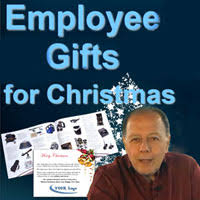 christmas gifts for employees select your gift employee christmas gift ideas