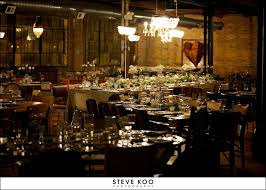 wedding venues chicago salvage one chicago wedding venues