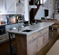 Kitchen Cabinet Components Reclaimed Kitchen Cabinets 14 Home Decoration