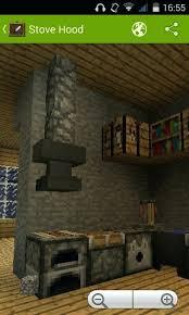 minecraft kitchen ideas how to make a kitchen in minecraft how to make a modern