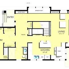 sarah susanka floor plans sarah susanka home plans by small house homes wisconsin home s