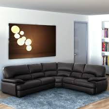 leather corner sofa bed sale leather corner sofa brown leather corner sofa sale lauermarine com