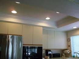 crown molding lighting kitchen crown moulding northern lighting and electric