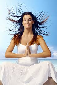 15 best yoga asanas for hair growth styles at life