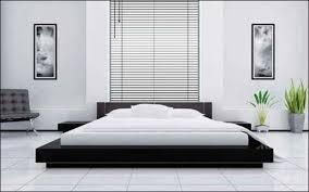 le sommier du lit pour chambre à coucher archzine fr