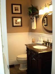 half bathroom design ideas small half bathroom design ideas guest bathroom designs small
