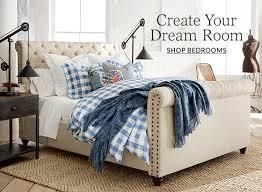 inspired bedding bedroom design ideas inspiration pottery barn