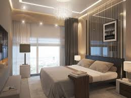 table lamps cheap bedroom storage ideas sitting area beige