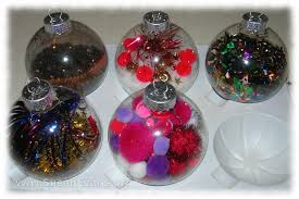 fill your own ornament susan s homeschool susan s