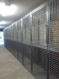 Storage Locker Units by Storage Storage Units For Sale Amazing Storage Locker Cost