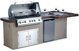 outdoor kitchen faucets bull outdoor kitchen islands kitchen faucets walmart seo03 info