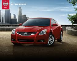 nissan altima coupe new orleans nissan hq wallpapers and pictures page 21
