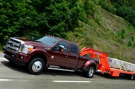 Ford Diesel Truck Mpg - 2015 ford f 450 reviews and rating motor trend