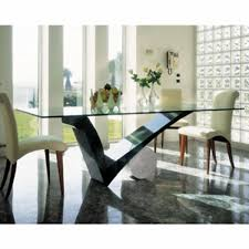 rectangle glass dining room table rectangle glass dining tables endearing super large all glass