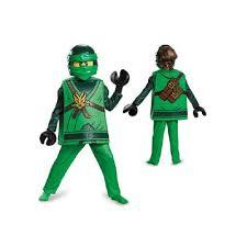 Bigfoot Halloween Costume Kids Costumes Kids U0026 Adults Costume Store Arlene U0027s Costumes