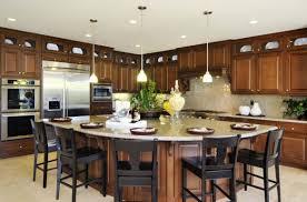 modern kitchen breakfast bar trendy art modern kitchen furniture near remodeling kitchen on a