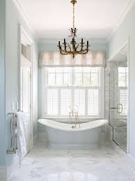 Tile Front Of Bathtub Bath Ideas Elegant Baths Slide Show