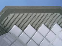 boden fã r balkon dichtschlämme produkte zur abdichtung balkon und terrasse