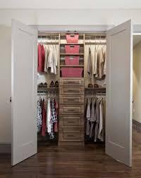 Wardrobe Design Ideas Small Walk In Closet Design Ideas The Home Design Closet Design