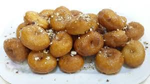 de cuisine tunisienne recette ramadan tajine tunisien facile rapide recettes