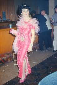 229 best drag queen images on pinterest drag queens drag racing