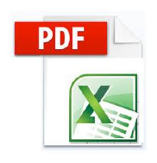 Convert Pdf To Word Convert Pdf To Word Simplypdf