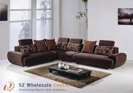 Modern Fabric Sofa Sets Modern Fabric Sofa Set Search Sofa Designs Pinterest