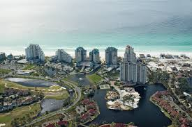 sandestin florida foreclosures for sale all homes and condo
