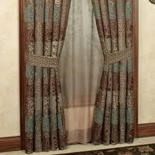 Croscill Curtains Discontinued Bathroom Amazing Discontinued Croscill Bedding Fixer