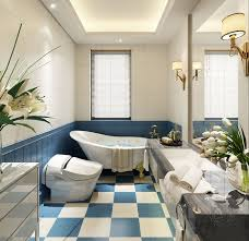 european bathroom designs european bathroom bathroom design planner luxury bathroom designs