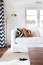 Chevron Bedrooms Madi Barr Madi Barr On Pinterest