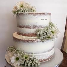 wedding quotes on cake raspberry white chocolate wedding cake zodab