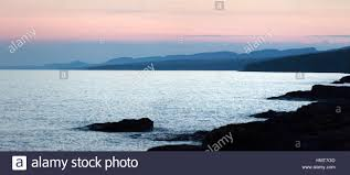 Minnesota mountains images Sawtooth mountains at sunset along the north shore of lake jpg
