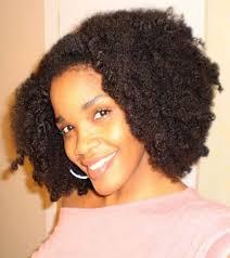 styling kenyan hair styles in kenya hair styling hair stylists hairworks