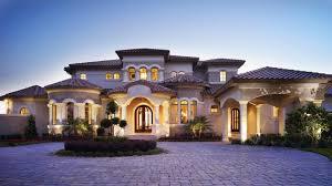 luxury homes images luxury house beauteous d445e6d04b71fa2337693b940b549233