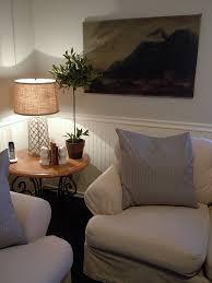 14 best paint colors images on pinterest black painted furniture