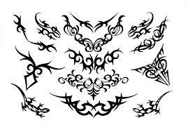 pencil skirts 10 prepossessing heart lock with key tattoo