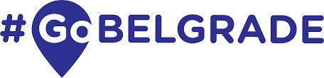 tourist organization of belgrade accomodation sightseeing
