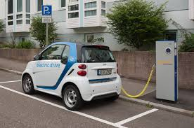 brevard u0027s proposed electric vehicle charging station could alter
