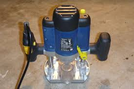 Fine Woodworking Dewalt Router Review by How To Choose The Right Router Bits