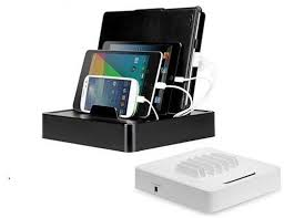 best charging station phone charging station mobile phone charging station street solar